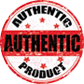 authentic product